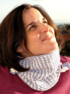 Patron_pattern_crochet_ganchillo_cuello_cowl_wrap_zarita_47_small2