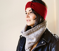 Mossstitchturban_small_best_fit