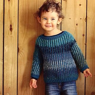 Briochetoddlersweater_small2
