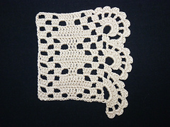 Block_lace_1b_p1120913_small