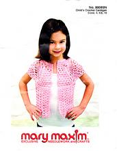 Mary_maxim_child_crochet_cardigan_img048_small_best_fit