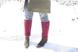 Full_length_warmers_2_copy_small_best_fit