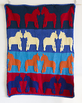 Dala_horse_knit_small_best_fit