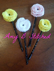 Bobby_pin_flower_1_small