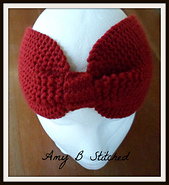 Knotted_knit_headband_1_small_best_fit