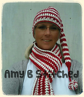 Peppermint_stripes_1_small_best_fit