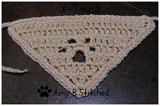 Paw_prints_pet_scarf_7_small2