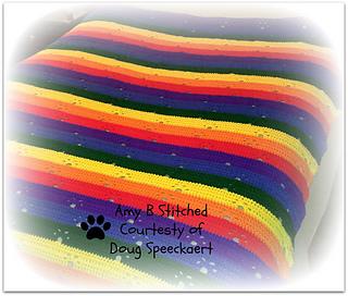 -meandering_paws_rainbow_bridge_2_small2