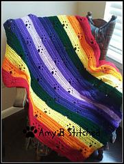 Meandering_paws_rainbow_bridge_1_small