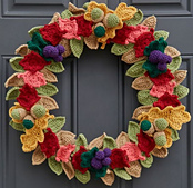 Fabulous_fall_wreath_small_best_fit