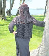 May2012_heckrodt_linea_lace_022-002_small