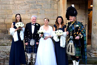 Scotland_wedding_small2