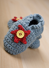Bluebooties_10_small