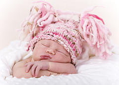 Pink2pom_01_small