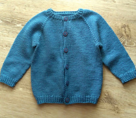 1-basic_top_down_french_baby_cardigan_12_months_small_best_fit