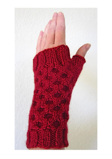 Shans_gloves_009_small2