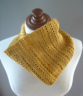 Golden_kerchief_-_accrochet__2__small_best_fit