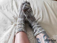 Wm_almost_the_same_socks__1__small