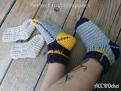 Perfect_rustic_slippers_small