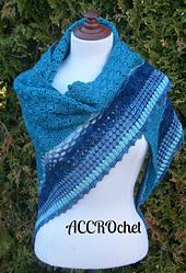 New_shawl_small_best_fit