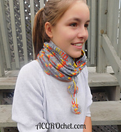 Wm_accrochet_girl_on_fire_convertible_cowl__2__small_best_fit