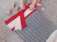 Baby_at_work_sleeping_bag__3__small