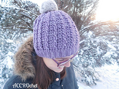 Trinity_cabled_hat__5__wm_small