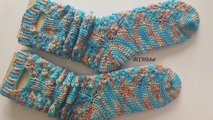 Rain_socks__3__wm_small_best_fit