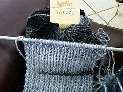 Katia_azteca_7801_1_small