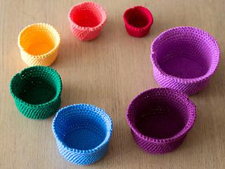 Marinkeslump_crochetnestingbaskets_final3_small2