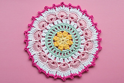 Picots-petals-mandala_4_small_best_fit