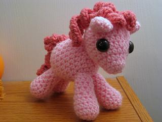 Pinkie_pie_2_small2