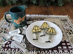 Christmas-story-leg-lamp_small