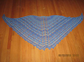 Shawl_1_small2