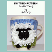 Amos_sheep_mug_cosy_paper_small_best_fit