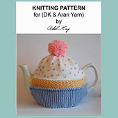 Chloe_cupcake_tea_cosy_paper_small_best_fit