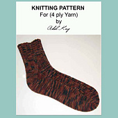 Arlene_2_needle_ribbed_socks_paper_small_best_fit