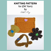 Lottie_odd_ball_knits_small_best_fit