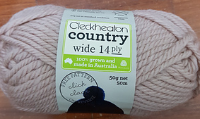 1e0308cc21ec Ravelry  Cleckheaton Country Wide 14 ply