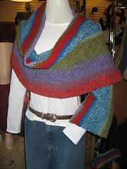 Linen_stitch_wrap_small