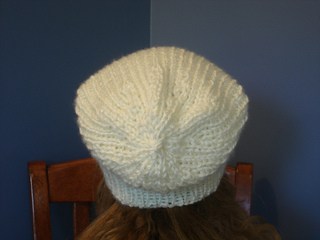 Rosaliehat_004_small2