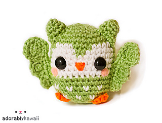 Greenowlfix_small2