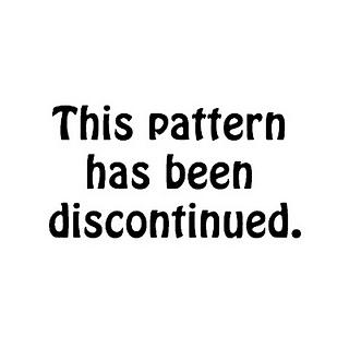 Patterndiscontinued_medium_medium_small2