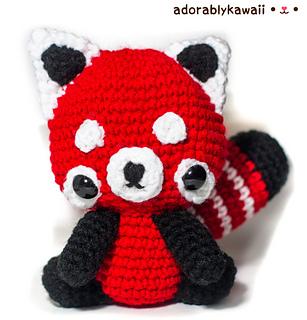 Redpanda_small2
