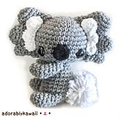 Koalaamigurumi_small_best_fit