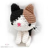 Calico_cat_amigurumi_by_adorablykawaii-d3fzoqc_small_best_fit