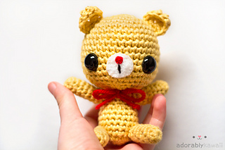 Yellowbear_small2