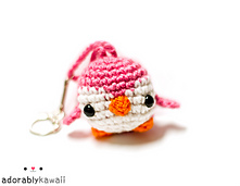 Pinkpenguin_small_best_fit