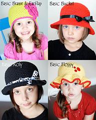 Basic_hats_small