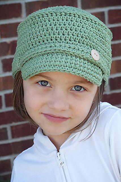 Ravelry  Asher Hat pattern by Adrienne Engar db7370c7ff95